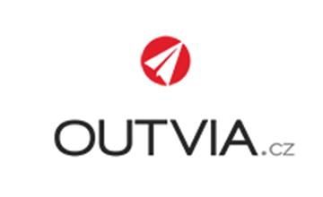 Outvia.cz