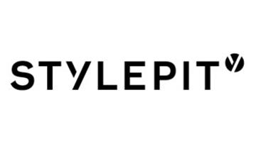 Stylepit.cz
