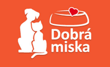 Dobramiska.cz