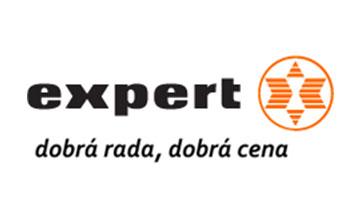 Slevové kupóny Expert.cz