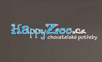 Coupon Codes Happyzoo.cz