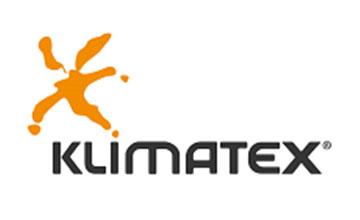 Slevové kupóny Klimatex.eu