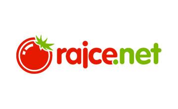 Slevové kupóny Rajce.net
