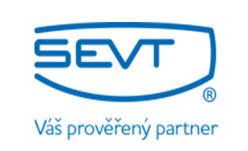 Sevt.cz