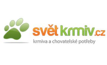 Slevové kupóny Svetkrmiv.cz