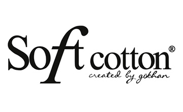Coupon Codes Softcotton.cz