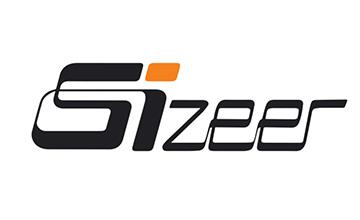 Sizeer.cz