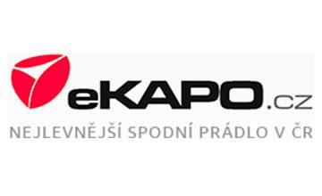 eKapo.cz