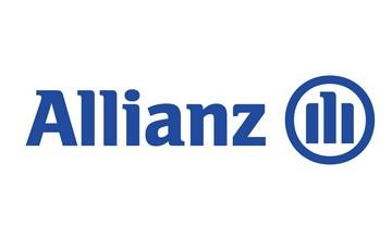 Slevové kupóny Allianz.cz