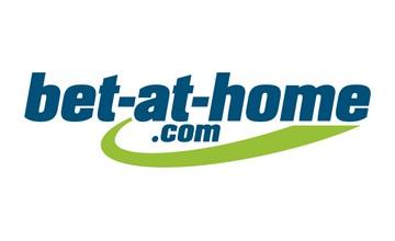 Slevové kupóny Bet-at-home.com