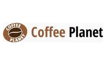 Coffee-planet.cz