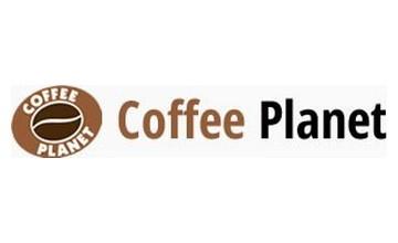 Coffee-planet.cz