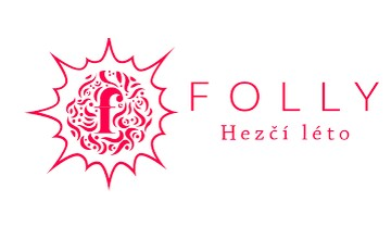 Folly.cz