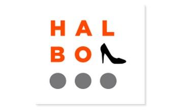 Slevové kupóny Halbo.cz