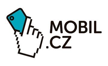 Slevové kupóny Mobil.cz
