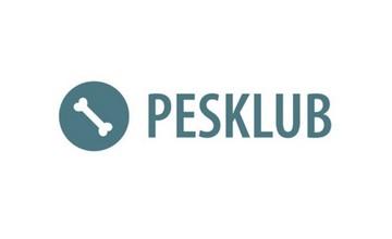 Slevové kupóny Pesklub.cz