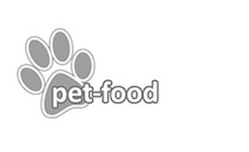Slevové kupóny Pet-food.cz