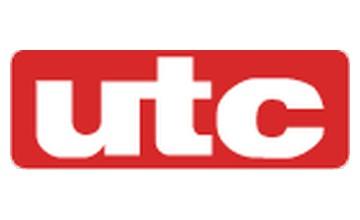 Utc.cz