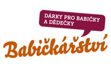Slevové kupóny Babickarstvi.cz