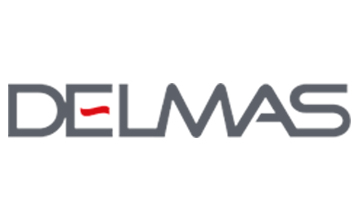 Delmas.cz