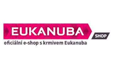 Eukanuba.cz