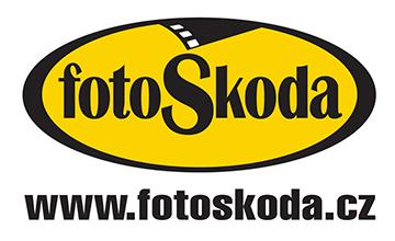 Coupon Codes Fotoskoda.cz