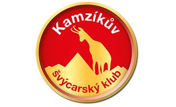 Slevové kupóny Kamzikuvklub.cz