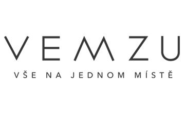 Slevové kupóny Vemzu.cz