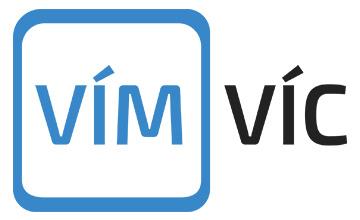 Vimvic.cz
