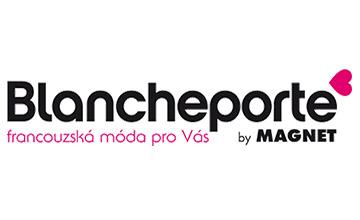 Blancheporte.cz
