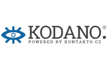 Kodano.cz