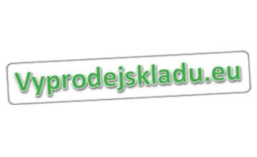 Vyprodejskladu.cz
