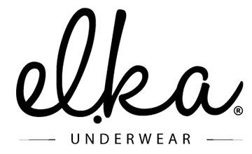 Slevové kupóny Elka-underwear.cz