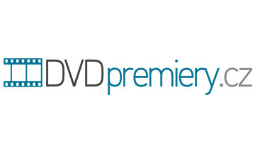 Coupon Codes DVD-premiery.cz