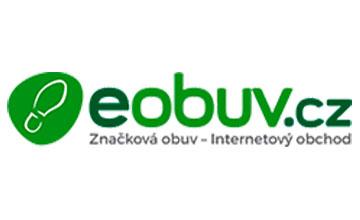 1290 Kč. eobuv.cz bd7fa2ecff9