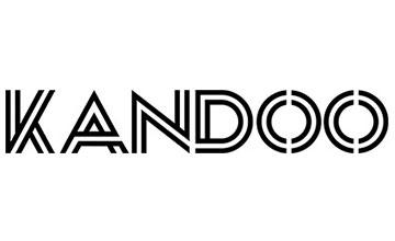 Kandoo.cz