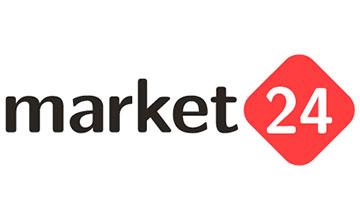 Slevové kupóny Market-24.cz