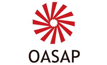 Slevové kupóny Oasap.com
