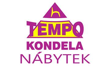 Slevové kupóny Temponabytek.cz
