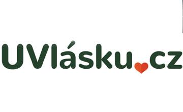Slevové kupóny Uvlasku.cz