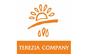 Coupon Codes Terezia.eu