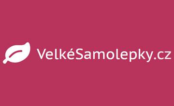 Velkesamolepky.cz