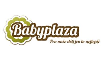 Babyplaza.cz