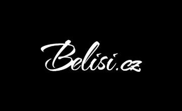 Belisi.cz