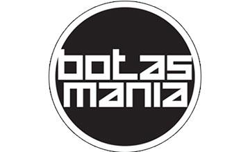 Slevové kupóny Botasmania.cz