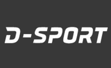 D-Sport.cz
