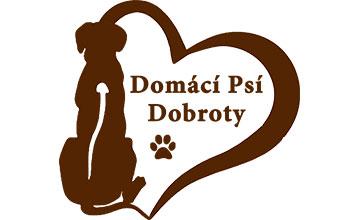 Domacipsidobroty.cz