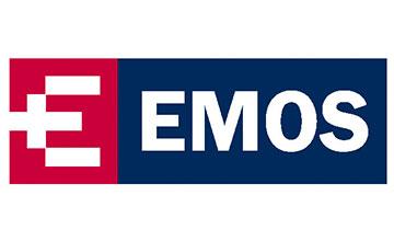 Emos.cz