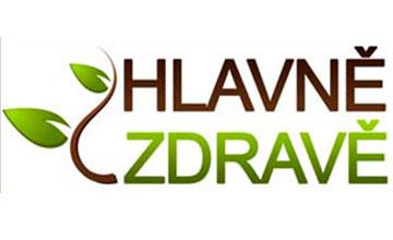 Hlavnezdrave.cz