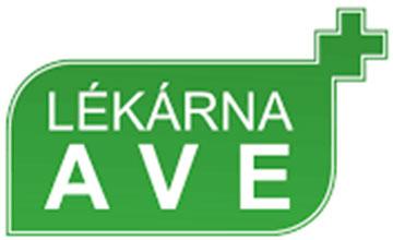 Lekarnaave.cz